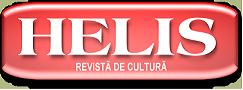 Revista Helis